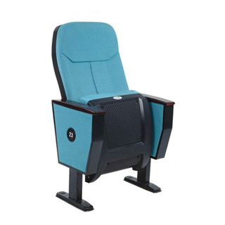 Comfortable Auditorium Chair, Cinema Chair, Theater Chair