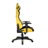Racing Office Gaming Chair Racing Car Style