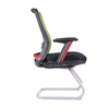 KB-8915C Ergonomic Office Chair with Lumbar Support Mesh Back for Breathability