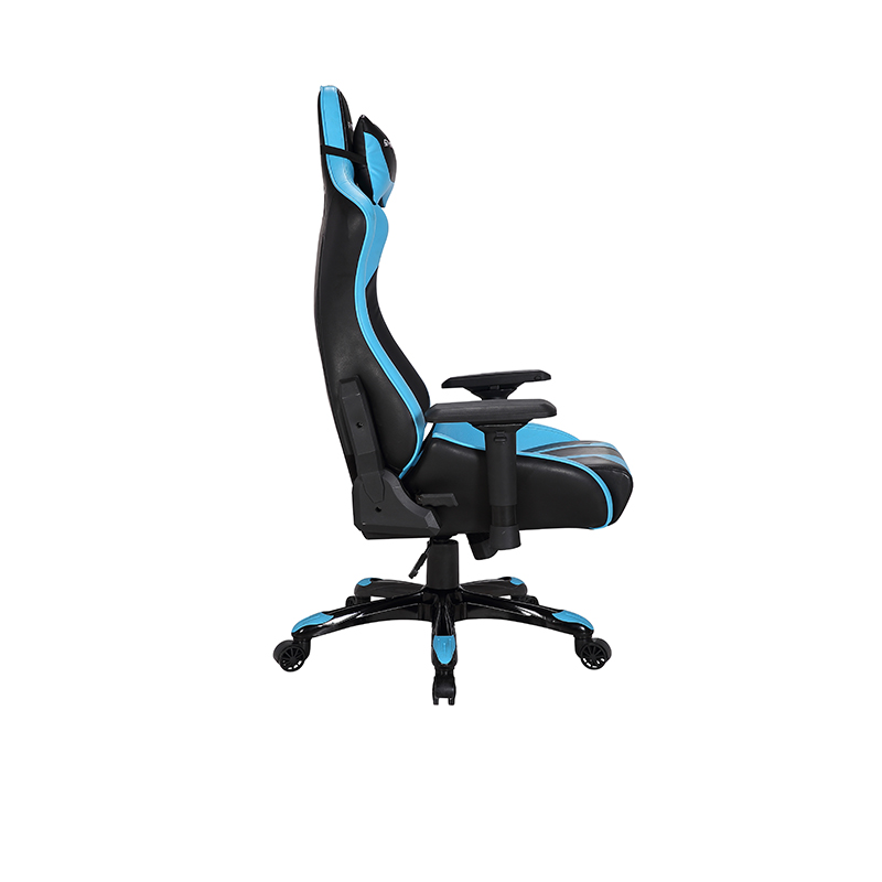KB-8601 Modern Fashion Adjustable Best Dxracer Racing Gaming Chair