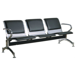 Airport Lounge Chairs, Airport Waiting Chairs, Airport Bench Chair