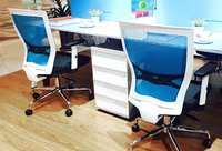 What determine the Price of Office Chair? Material and Function of Office Chairs?
