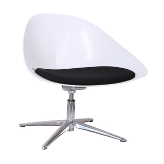 China Supplier Leisure Lounge Chair Modern Chair