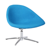 Office Negotiation Chair Leisure Chair