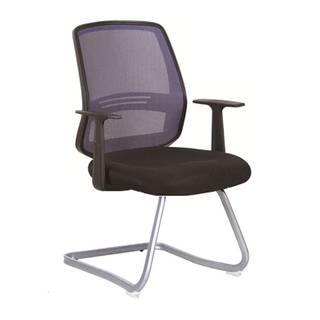 KB-2012C NEW Design Mesh Ergonomic Meeting Room Chair