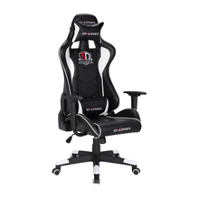 KB-8209 Wholesale Gaming Computer And Office Chair