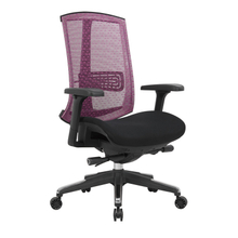 KB-8911B Ergonomic Executive Office Modern Manager Chair