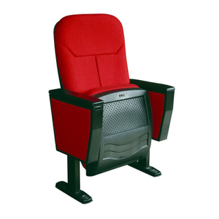Wholesale Auditorium Chair